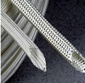 Glass Fiber Sleeving