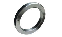 BX Type Ring Joint Gaskets