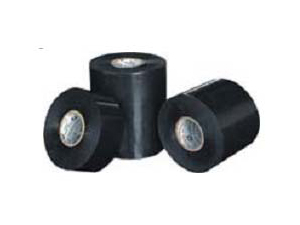 Anti-rot Rubber Tape