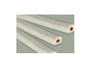 Nomex Fiber Packing With Rubber Core